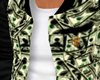 ¤85¤ Money $ Jacket