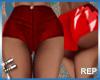 [F] BOLT Shorts v3 | REP