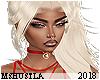 ONDINA~Vanilla