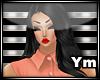 Y! Malasi  Black-Silk