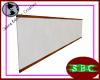 Stucco Internal Wall #1