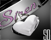 SD| Siren Collar | RQ.