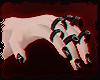goth rings