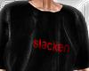 Shop Slacken