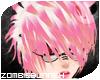 [PB] Mute Emo Hair
