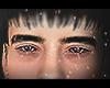 ♪ Asteri Rare eye bro
