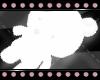 *White Gummie Bear