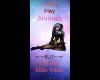 Kat's Play Animals ~Kat~
