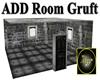 ADD Room Gruft