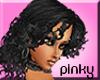 PNK--Black Natalie