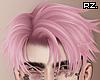 rz. Katsuya Pink