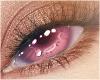 Pink Angel Eyes