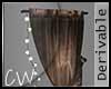 .CW.Yard-Curtains