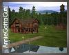 Mountain Valley Home V3