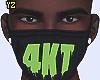4KT Mask