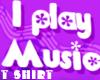Custom Tshirt Rec