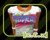 [x.C.x] Swagg Surfin`