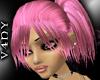 [V4NY] Tasha Pink1