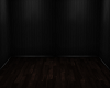 CSS| Knife Club Room 1
