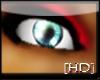 [HD] HiDef - GreenFrolik