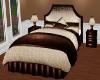 FD* Desilva bed