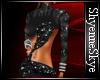 [SS]Lady Elegance Black