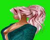 hair  §§