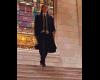 Loki animated gif