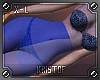 -K- Kim Layer 3.4 XL