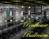 City Penthouse Ballroom