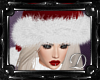 .:D:.NaughtySanta Hat