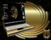 Sasha Empire Laptop m/f