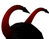Crimson Horns