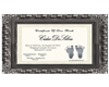 Birth Certificate Cidai