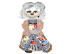 Raggedy Granny Annie