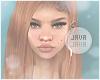 J | Rachel carrot