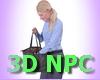 kim2 3D NPC PRO
