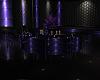 EastWick Bar
