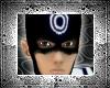 .-  Target Masked