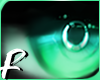 Melon | Left Eyes
