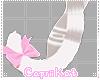 Kat - Tail