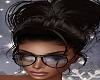 Hair - Adriana