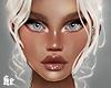 Sapphire T4