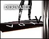 |V||Drv.|DoormatStyle#1