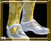 *v5 Boots charro