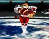 Omega Red Suit M V1