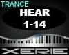 Hear Me - Trance