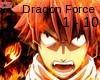 Dragon Force 1-10