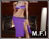 *MFI* Twist Bikini 2