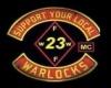 Warlocks2sided Support T